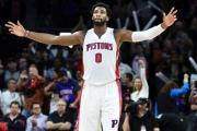 """Explota el 'Bad Boy' más duro de la NBA: """"Yo pego primero"""""""