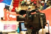 La Liga DIRECTV se verá por la señal abierta de TVN